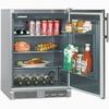 Liebherr RO500 24in Outdoor Refrigerator 5.5 cu. ft. with 3 Glass Shelves and 2 Door Racks