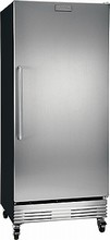 Frigidaire FCRS181RQB 32in All Refrigerator 19.53 Cu. Ft. with Heavy Duty Cooling System