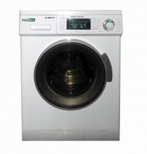 ConServ CS4000CV Washer Dryer Combo Convertible Venting/ Ventless 110v 13 lbs capacity