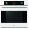 Fulgor Milano 100 Series F1SM24W1 24in Electric Convection Wall Oven with 2.2 cu. ft.