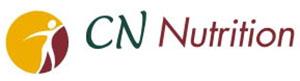 CN Nutrition