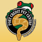 Port Credit Pet Centre