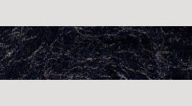 Cooling Tie - 025 Black Tones