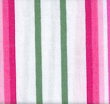 That's My Bag - L008 Pink Stripe