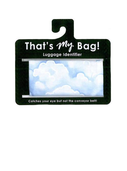 That's My Bag - L027 Clouds