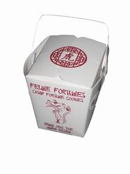 Feline Fortunes